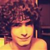 IAmPeaxy's avatar