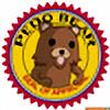 IamPedofile's avatar