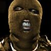 Iampizzaface's avatar