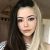 iamPoetry's avatar