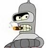iampolaris762's avatar