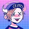 iamprikle's avatar