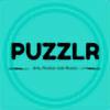 IAmPuzzlr's avatar