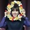 iamqee's avatar