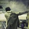 iamrain's avatar