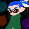 IAmRaiu's avatar