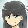 IamRangerBob's avatar