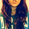 iamrazna's avatar