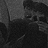 IamRevoltz's avatar