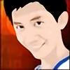 iamreyviajedor's avatar