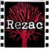 iamRezac's avatar