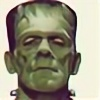 IamRockenbach's avatar