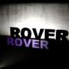Iamrover's avatar