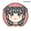 iamrubyjane11's avatar