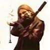 IamSadStatue's avatar