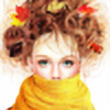 IAmSaraPi's avatar