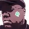 Iamsawlgoode's avatar