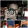 iamse7en's avatar