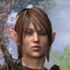 IAmSevriel's avatar