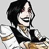 IAmShadowCupcake's avatar