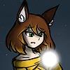 Iamsheila's avatar