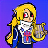 IamShiek13's avatar