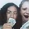iamshlee's avatar