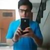 iamshobhit's avatar