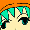 IAMSHUGO's avatar