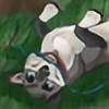 IamSirius's avatar