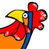 iamsla's avatar