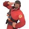 IamSoldier's avatar