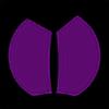 IamSorrowflute's avatar