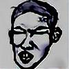 iamsotired's avatar