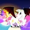 iamsotired10987's avatar