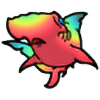 IamSpaceCadet's avatar