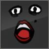 iamspiderone's avatar