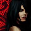 IAmStegosaurusRex's avatar
