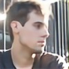 iamSteve155's avatar