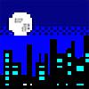 IamSub0's avatar