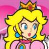 iAmSuperPeach's avatar