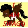 IAmSwagg's avatar