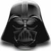 iamsyfq's avatar