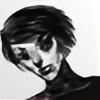 IamT's avatar