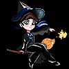 iamtakehiko's avatar