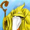 iamtam82's avatar
