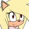 iamtehpwnzer's avatar
