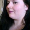 iamtequila's avatar