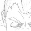 iamthatis25's avatar