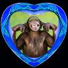IAmThatStrange's avatar